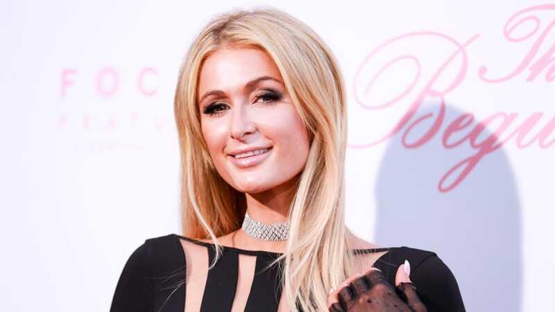 Kāpēc Paris Hilton komentāri par sievietēm un seksuālo uzbrukumu bija tik bīstami