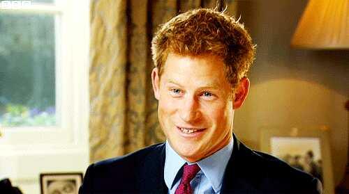 Princis Harijs, iespējams, ir atradis savu amerikāņu princesi aktņā meghan markle