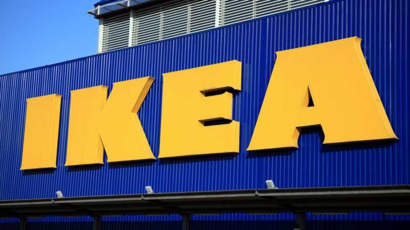 Ikea išbando baldų nuomos ir išpirkimo išlaidas