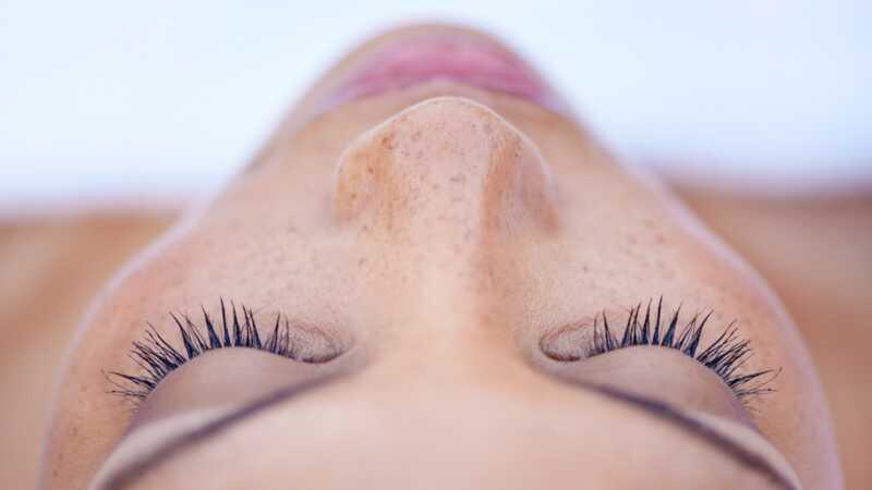 8 conseils étonnants de soins de la peau naturelle