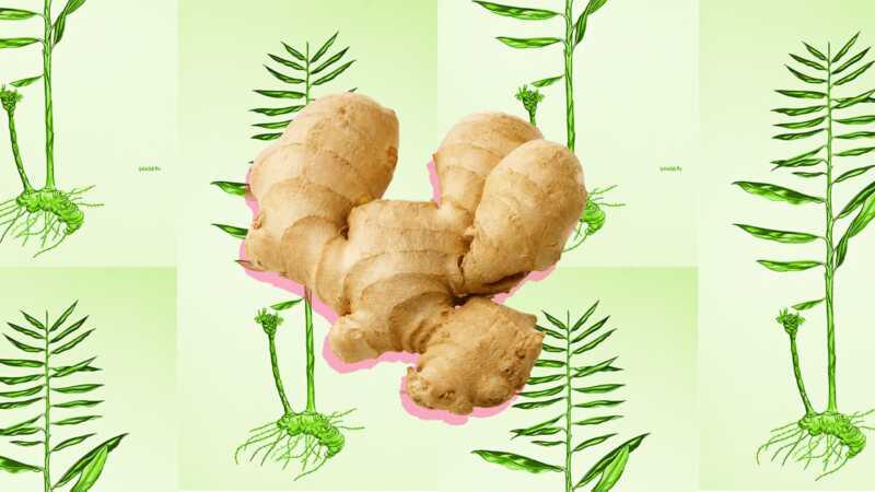Kādas ir ingvera priekšrocības veselībai?