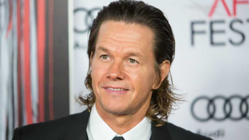 Marky Markas yra 46! 10 dalykų, apie kuriuos nežinote apie Marką Wahlbergą