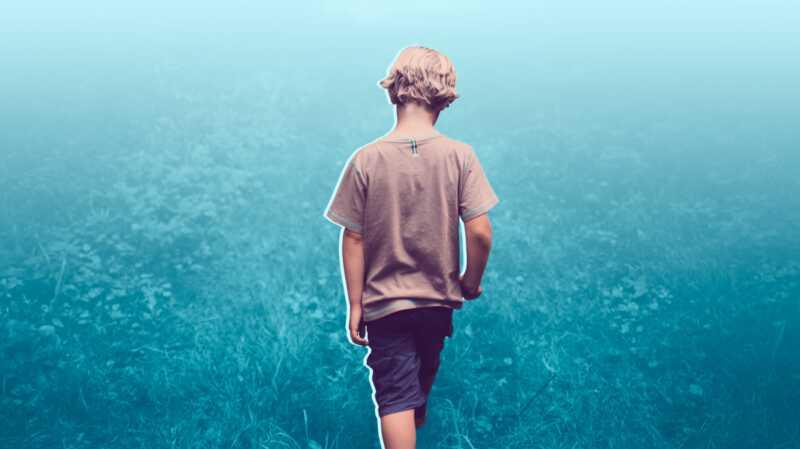 Lagression enfant-enfant: ce que vous devez savoir