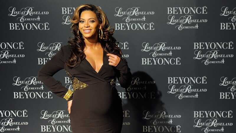 Twitter kaže da je Beyoncé apsolutno, pozitivno na radnom mestu