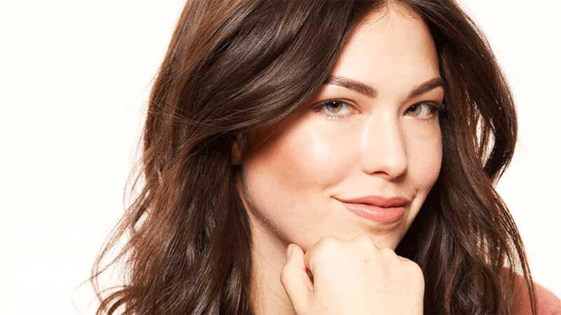 Kā pasargāt pimples: GIF apmācība