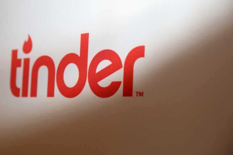 Tinder pokreće inkluzivno novo rodno ažuriranje