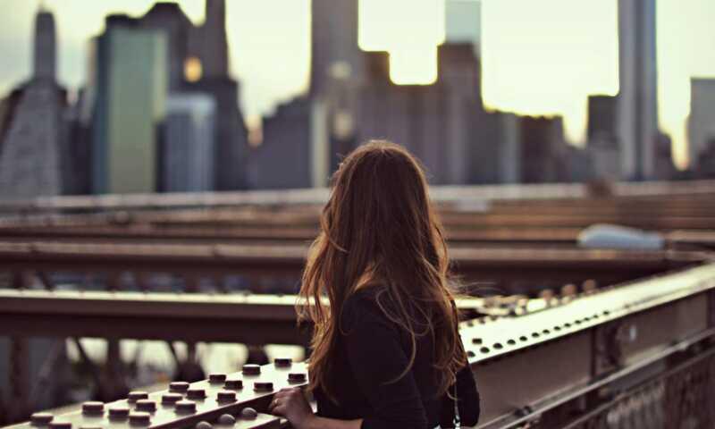 Kako upravljati smanjivanjem libida dok je na antidepresivima