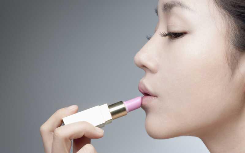 Kako razbiti 7 najtežih navika ljepote