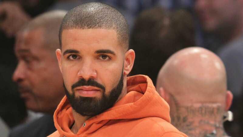 Jennifer Lopez mīlestība nav izmaksas, bet dimanti Drake ir viņai darīt