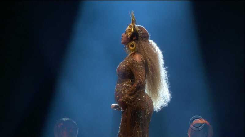 Pohlavie dvojčiat Beyoncé & Jay z môže byť odkryté