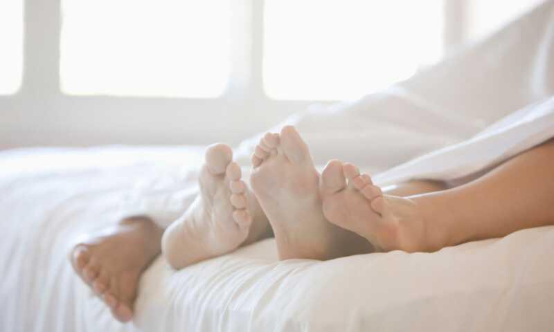 Da li buka tokom seksa dovodi do boljeg orgazma?