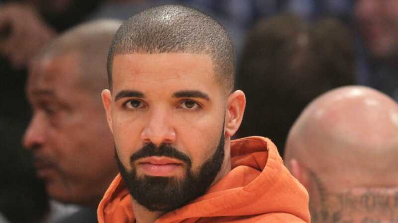 Drake reputacija atkurta po to, kai tariama kūdikio mama pripažįsta, kad ji melagis