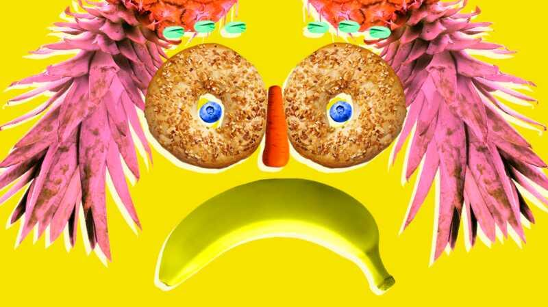 5 kohutavaid dieedi näpunäiteid kohe ära kasutama hakata