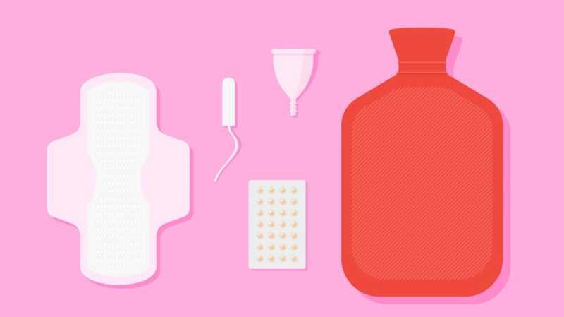 Period u petrijevom jarku mogao bi imati veliki uticaj na reproduktivno istraživanje
