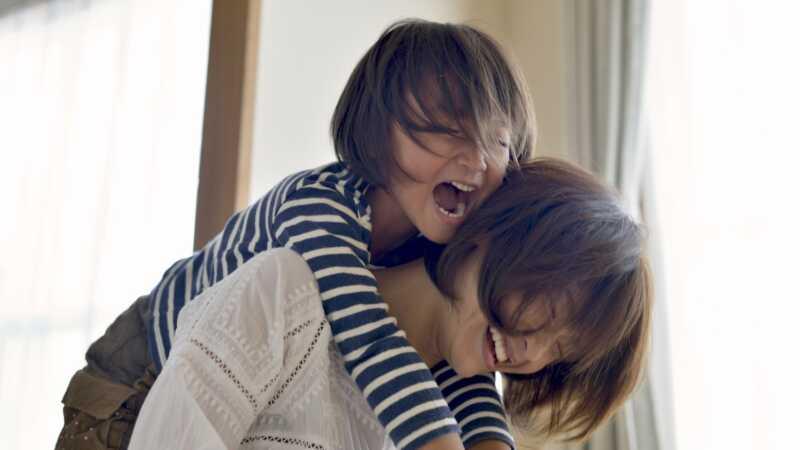 7 aprilskih budala dnevnih pranksa za decu sa osećanjem za humor