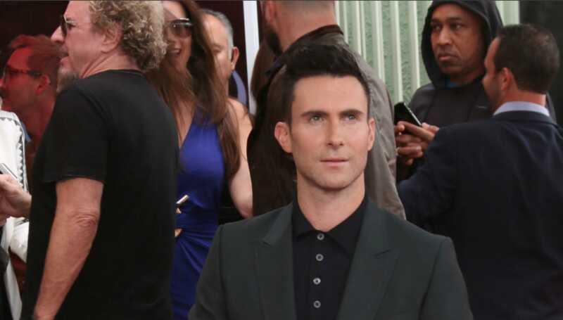 Maroon 5 odabire najgori album ikad