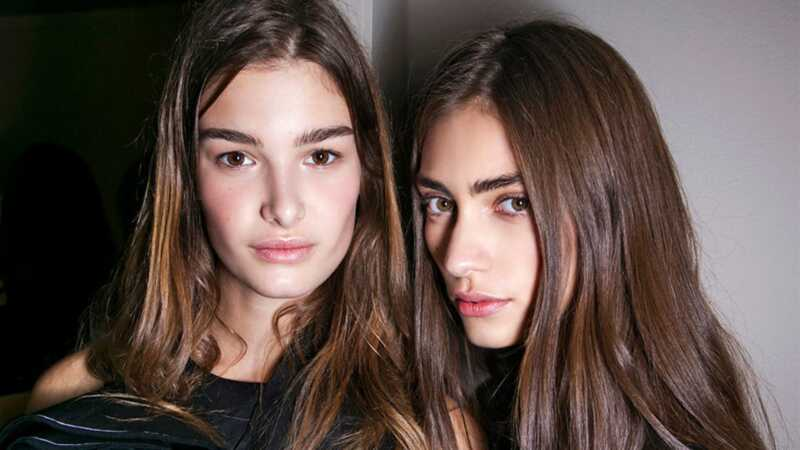 9 странно ефективни хакове за растежа на косата