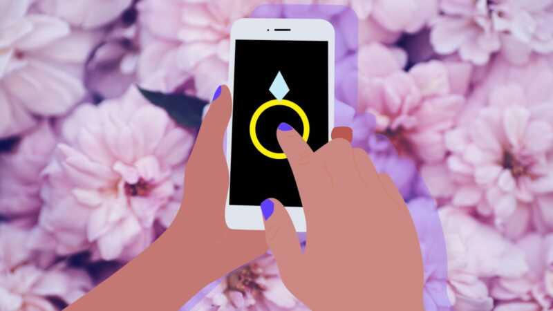 Najbolje aplikacije za planiranje venčanja