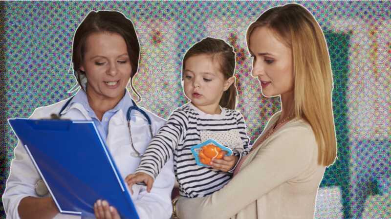 Pet najboljih pitanja koje želi roditelji pitati