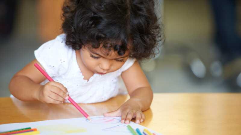 Од Монтессори до Валдорфа: које су разлике између предшколских установа?