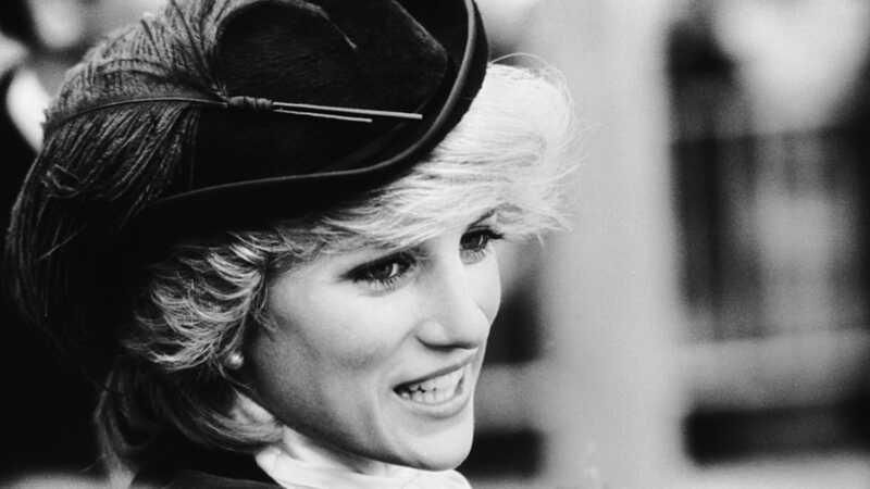 Múdre slová princeznej diany sú tak dôležité 20 rokov po jej smrti