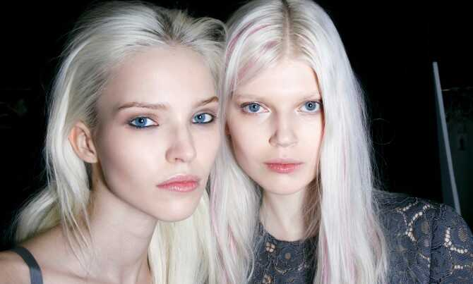 7 hair dye tips na kailangan mong malaman