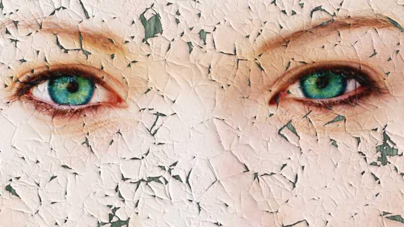 7 lietas, kas noveco ādu un ko jūs varat darīt ar to