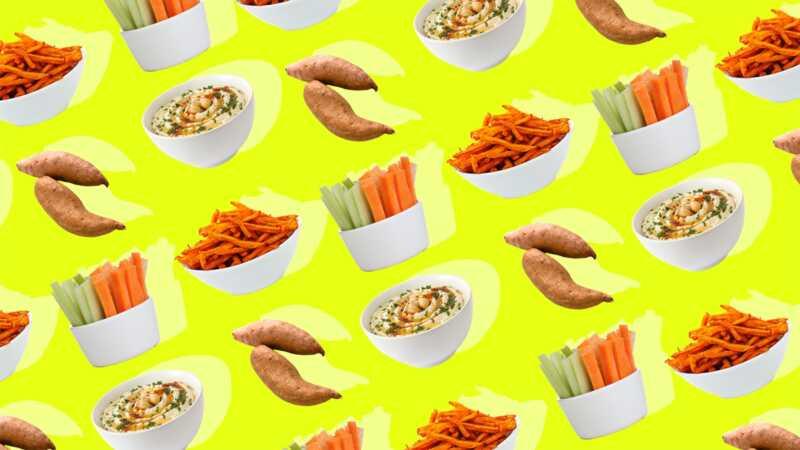 Holiday måltid hackar för att göra klassikerna barnvänliga