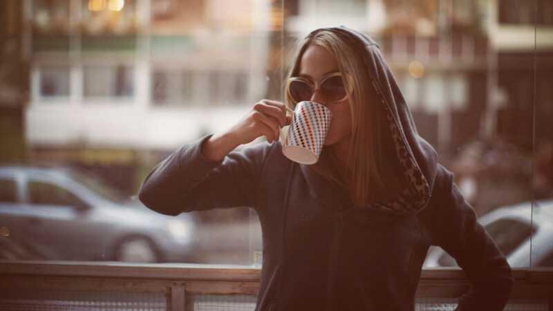 Kaip išvengti baimės pajuokos galvos skausmo