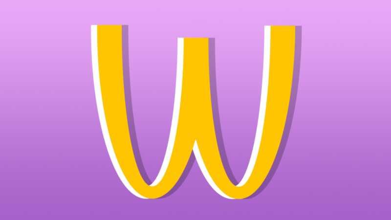 McDonalds daro didžiulį tarptautinių moterų dienos gestą