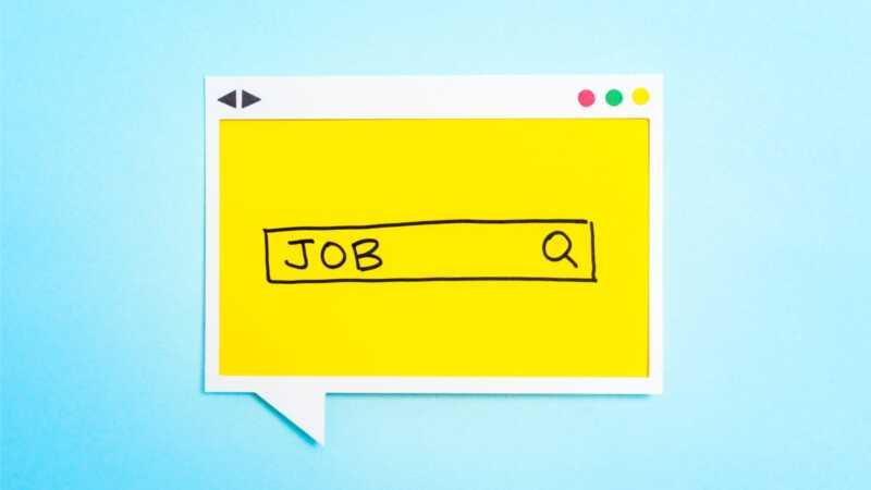Experiência insuficiente para o trabalho que você quer? aqui está como contornar isso