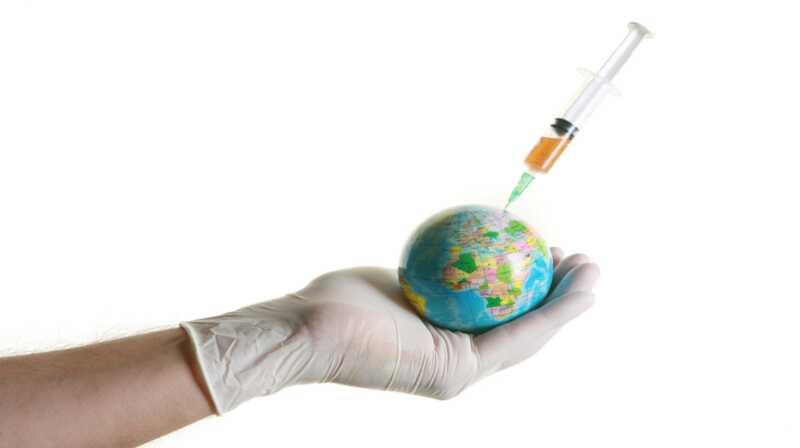 Nová štúdia poukazuje na vzrušujúci vzťah medzi klimatickými zmenami a cukrovkou