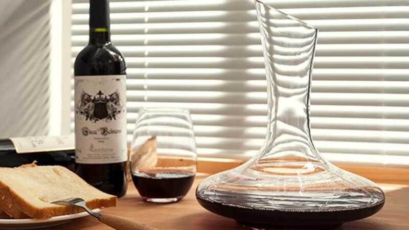 6 ofertas para o amante de vinho em sua vida