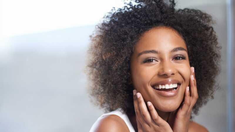 7 jednostavnih rutinskih promena koje vam mogu dati zdraviju kožu