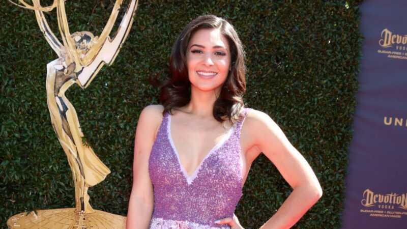 Dools Camila banus reagerer på cyberbullies som ikke vil forlate henne alene