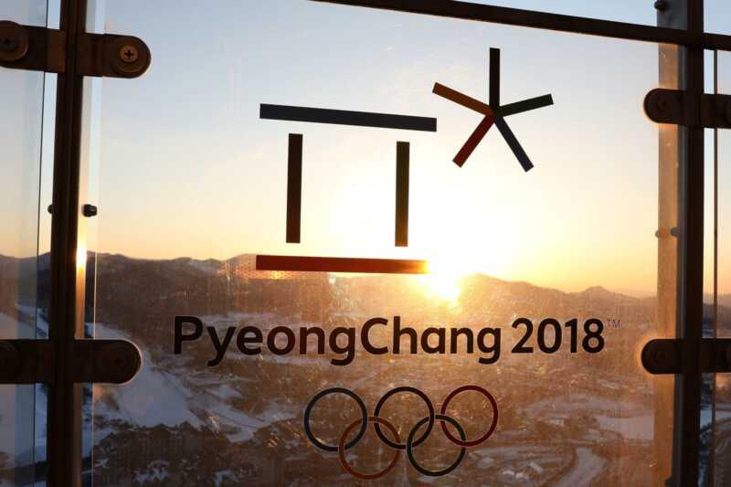 Kako olimpijci oblikuju svetski pregled ovih sportista