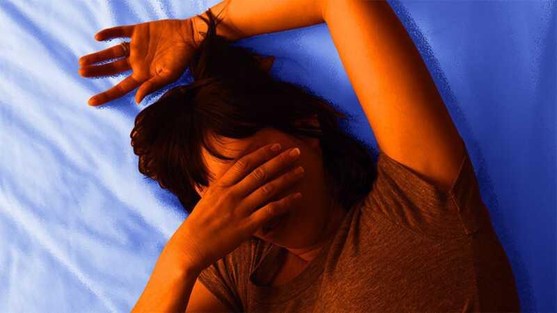Kuidas teada saada, kas te olete emotsionaalselt kuritarvitanud?