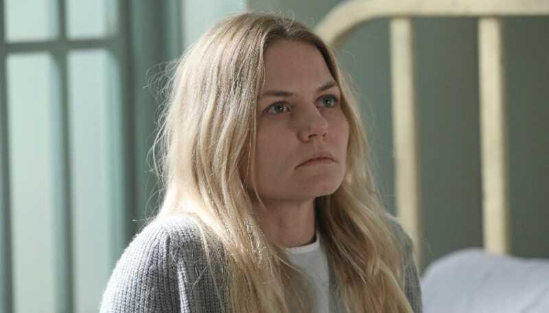 Jennifer morrison opúšťa ouat, tak čo ďalej pre show?