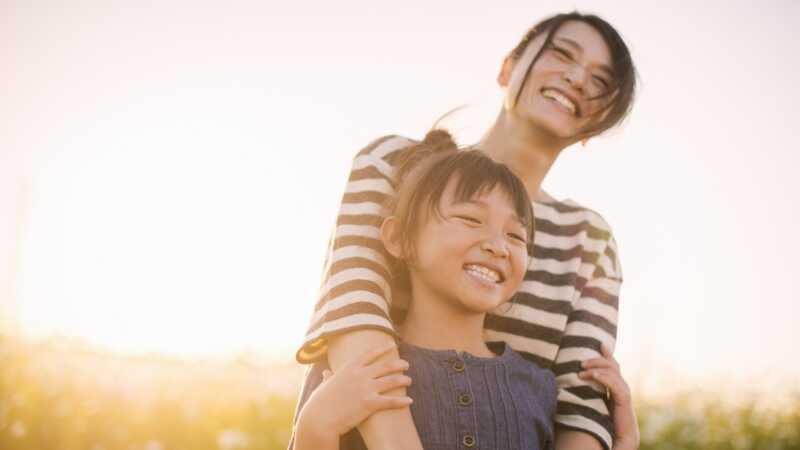 Šta je restorativno roditeljstvo i da li je to tačno za vas?