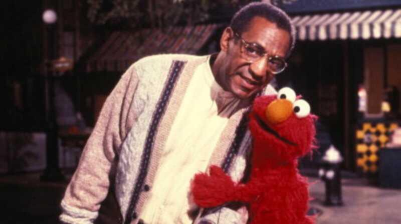 Novi Cosby objavio podcast planove da istražuje unutrašnje radove Bill Cosby-a