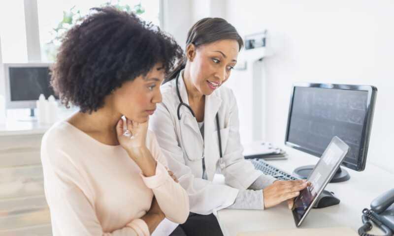 Čo potrebujete vedieť o zmenách v screeningu rakoviny krčka maternice