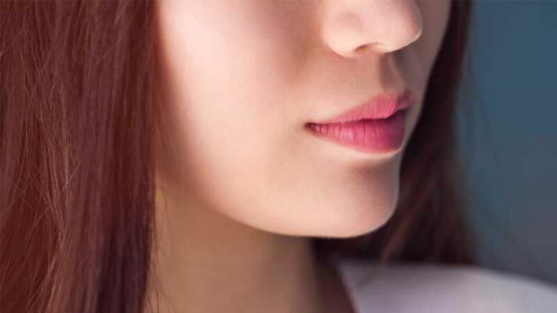 Como se livrar de capilares quebrados em seu rosto