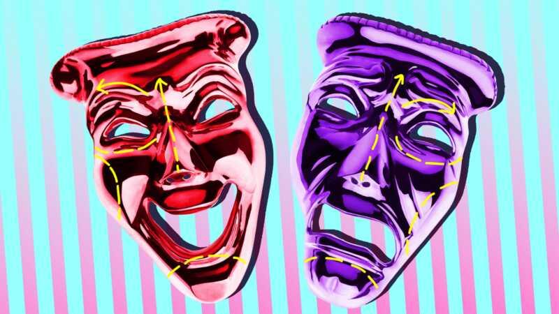 Kako žene u komediji destigmatizuju plastičnu hirurgiju