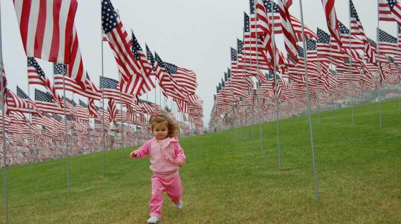 Fakta og historie for at undervise dine børn betydningen af veteranernes dag