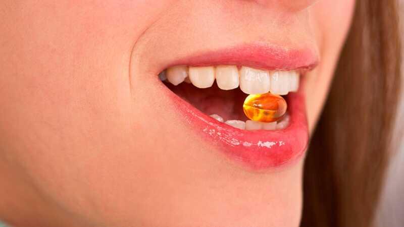 Да ли вам је потребан ДХА у пренаталном витамину?