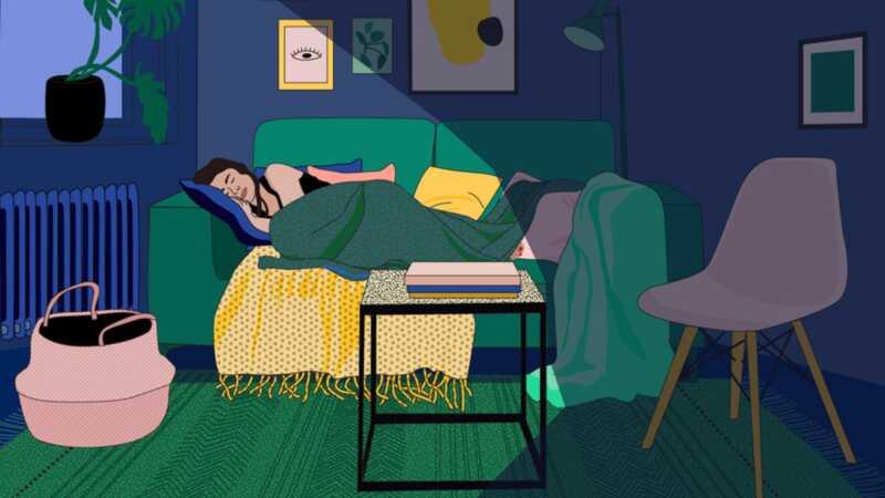 Οι καλύτερες συμβουλές για την καταπολέμηση του jet lag, από εμπειρογνώμονες ευεξίας