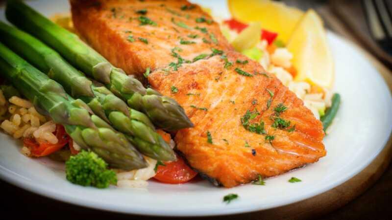 5-dnevni plan obroka: kale, kvinoa i avokado da iskoriste svoj izvor