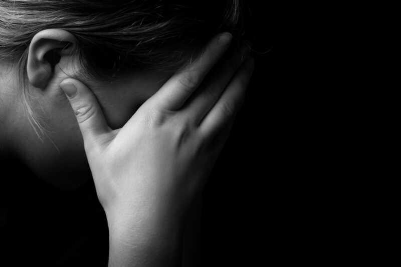 Sindrom hroničnog umora nije samo zamor - to je smrtonosna bolest