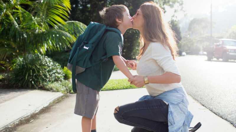 7 lietas, ko skolotāji vēlas zināt, pirms sūta savus bērnus atpakaļ uz skolu