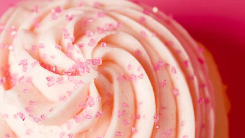 Vaši kolači će biti čarobni sa ovim jednostavnim savetima za zamrzavanje od buttercreama